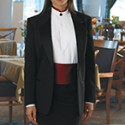 womens-polyester-notch-tuxedo-jacket-jpg