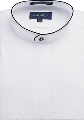 Amazon.com: tab collar dress shirts - Clothing & Accessories